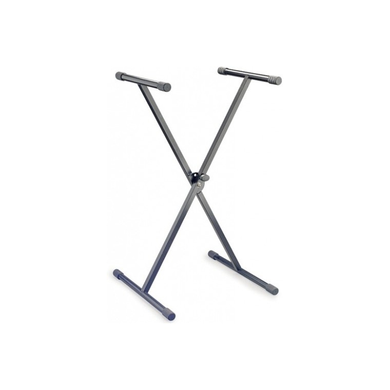 Support clavier Stagg KXS-A2
