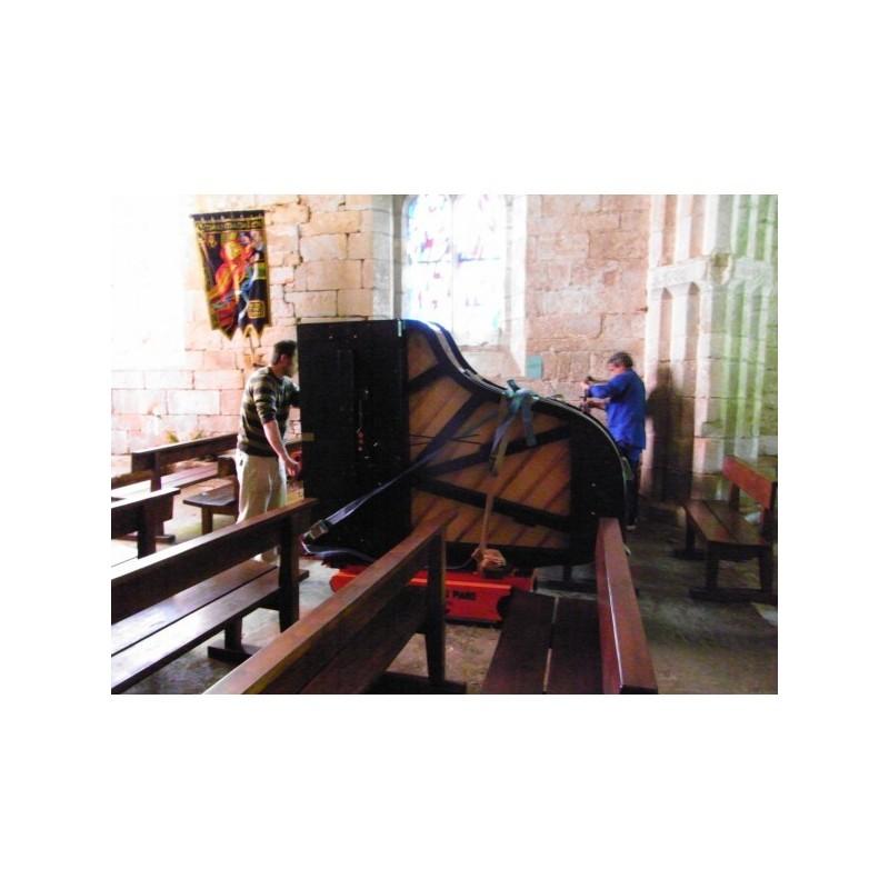 transport de piano l 39 atelier du piano. Black Bedroom Furniture Sets. Home Design Ideas