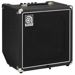 Ampli basse Ampeg BA108