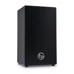 Cajon LP Black Box