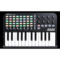 Akaï APC Keys 25