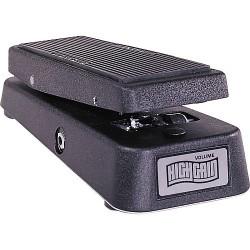 Pédale volume Dunlop GCB-80