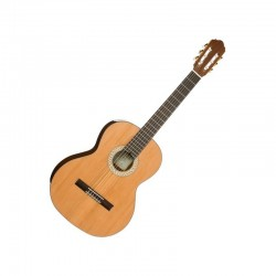 Guitare classique Kremona Sofia S65C