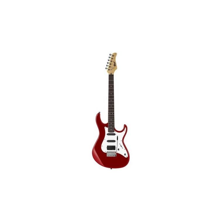 Guitare électrique Cort G220