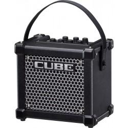 Roland Micro-cube GX
