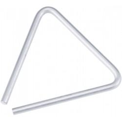 Triangle Sabian 6'' Aluminium