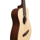 Guitare Folk Martin LX Ed Sheeran