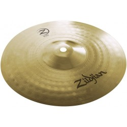 Cymbale Splash / Crash Zildjian Planet Z 10''