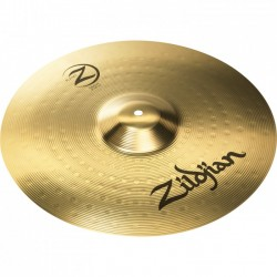Cymbale Crash Zildjian Planet Z 16''