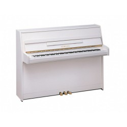 Occasion Yamaha b1 blanc