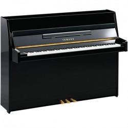 Occasion Yamaha b1 avec système silencieux Genio