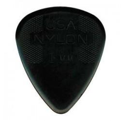 Médiator Dunlop Nylon Standard