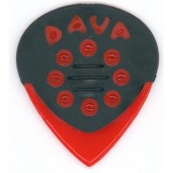 Médiator Dava