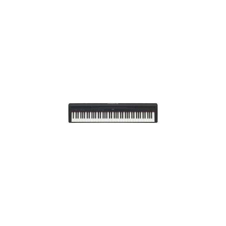 Location de piano numérique