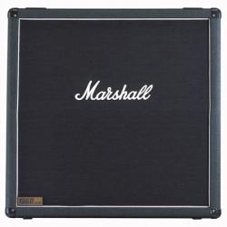 Baffle Marshall 1960A