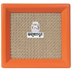 Ampli Orange CR3