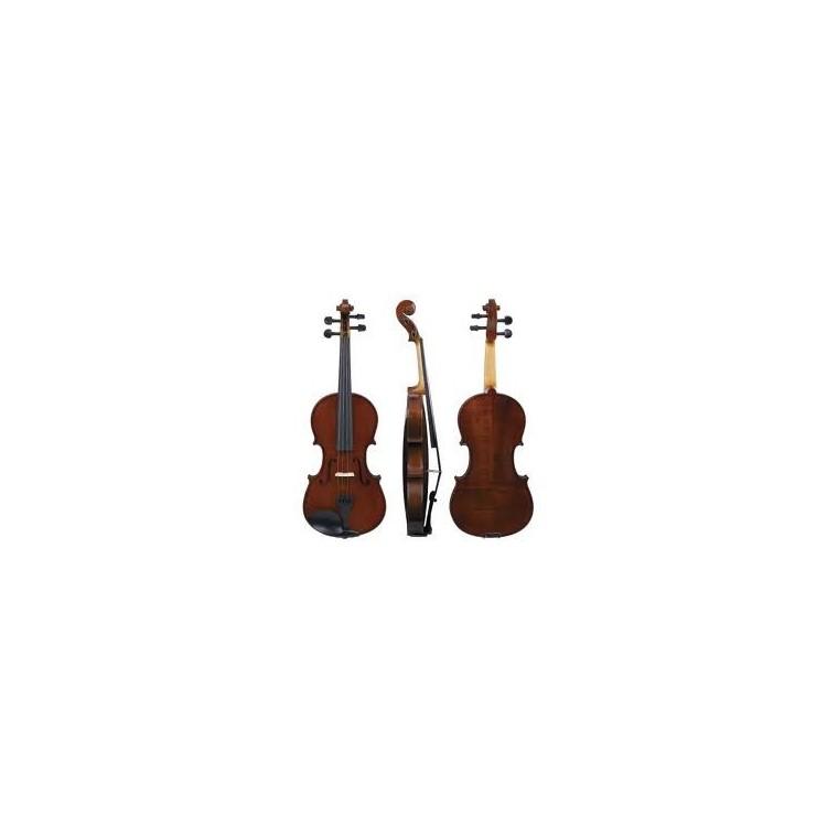 Violon Gewa Allegro 4/4