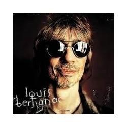 Louis Bertignac Longtemps