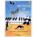 Piano et clavier