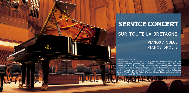 location-de-pianos de concert