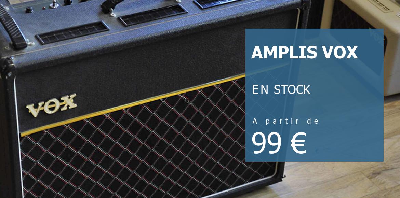 Amplis Vox
