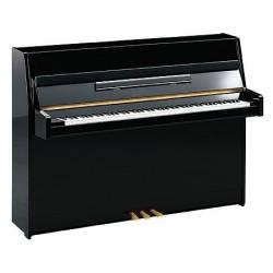 """Location de piano acoustique """"d'étude"""""""