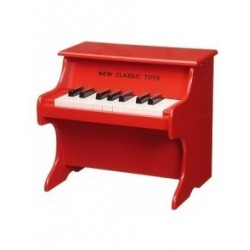Toy Piano Delson