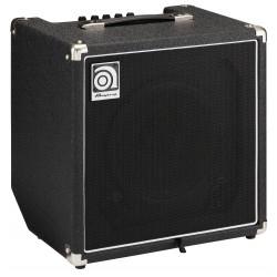Ampli basse Ampeg BA110
