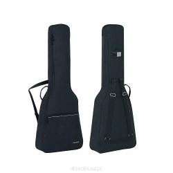 Housse guitare classique Gewa