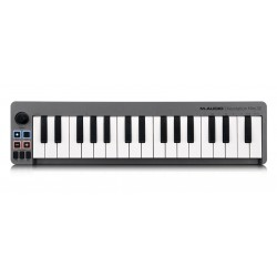 M-Audio Keystation 32