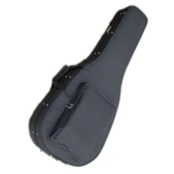 Etui guitare folk FX
