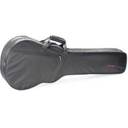 Etui Stagg guitare type Les Paul