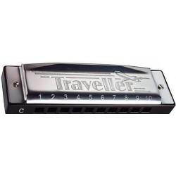 Hohner Traveller