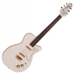 DanElectro 56 White
