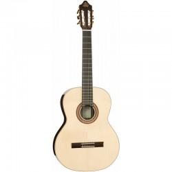 Guitare classique Kremona Fiesta F65S