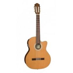 Guitare classique Kremona Sofia S65C électro-acoustique