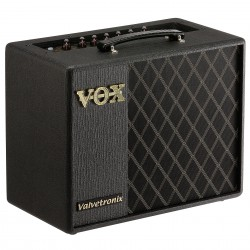 Ampli Vox VT20PLUS
