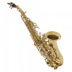 Saxo Soprano courbe SML SC620
