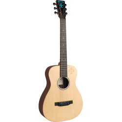 Guitare Folk Martin LX Ed Sheeran