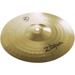 Cymbale Splash / Crash Zildjian Planet Z 10''