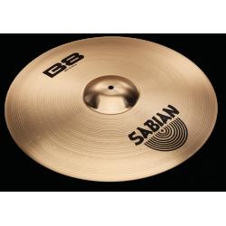 Cymbale Ride Sabian B8 PRO 20''