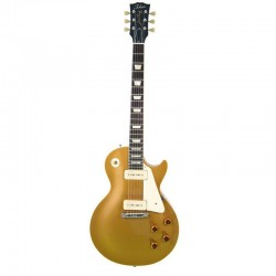 Tokai ALS 50 Gold Top