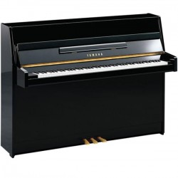 Occasion Yamaha b1 avec système silencieux Genio