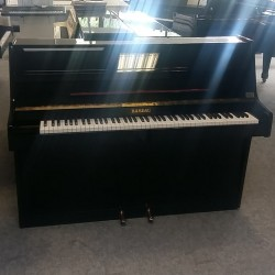 Piano Rameau Occasion de 1986