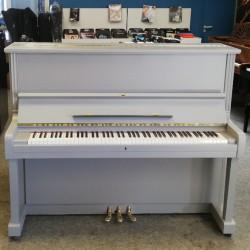 Piano d'occasion Kawai BL31 de 1973