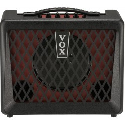Ampli Basse Vox Nutube VX50-BA