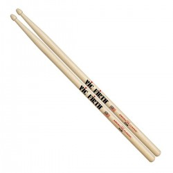 Vic Firth Extreme 5B American Classic Hickory
