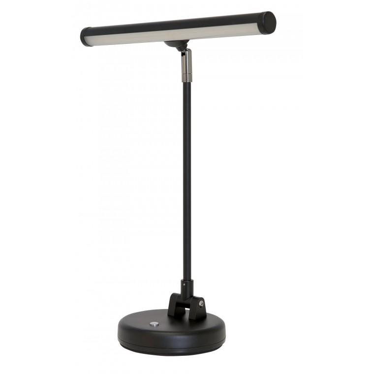 Lampe de piano Gewa PL15