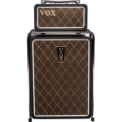 Vox Mini Super Beetle 25 Watts