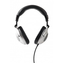 Casque Stagg SHP3000